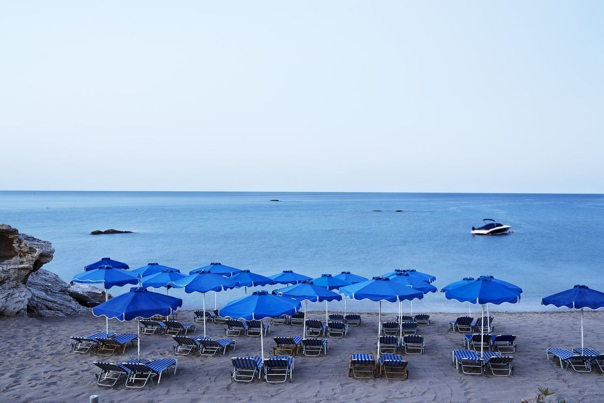 Stegna_Beach_Morning_View