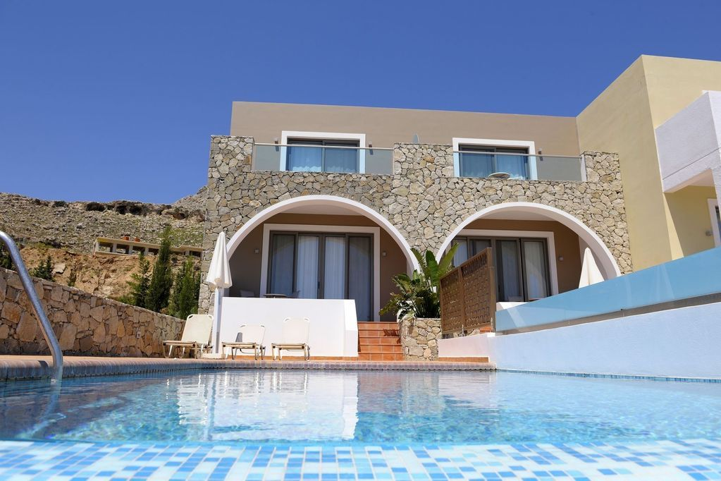 Maisonette_Private_Pool_b