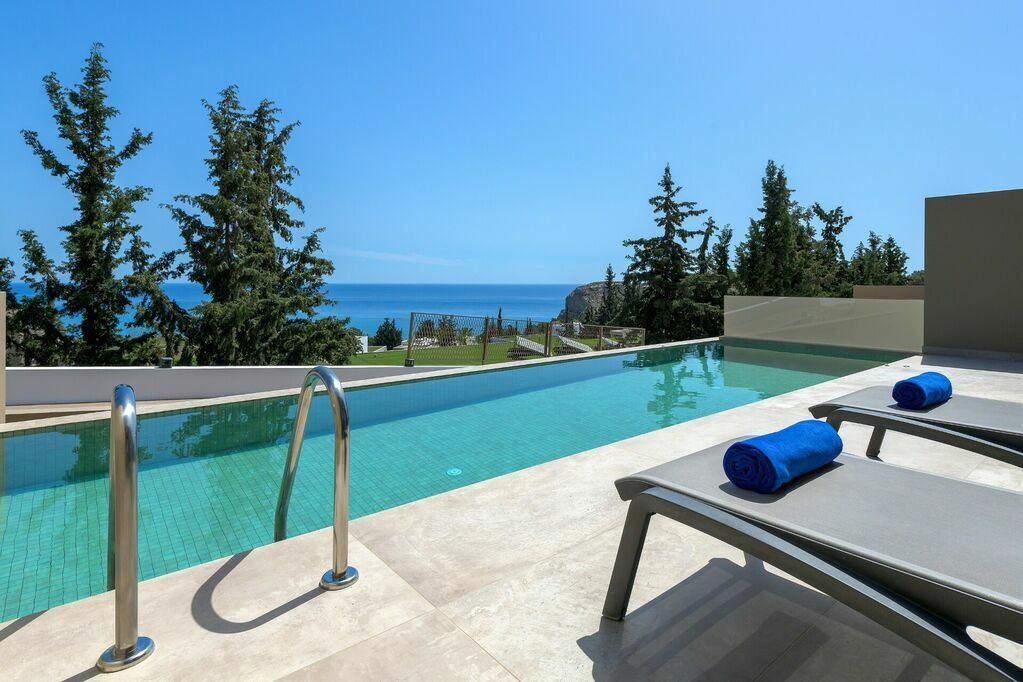 GEA-Adults-only-suite-private-pool-sea-view-terrace_a