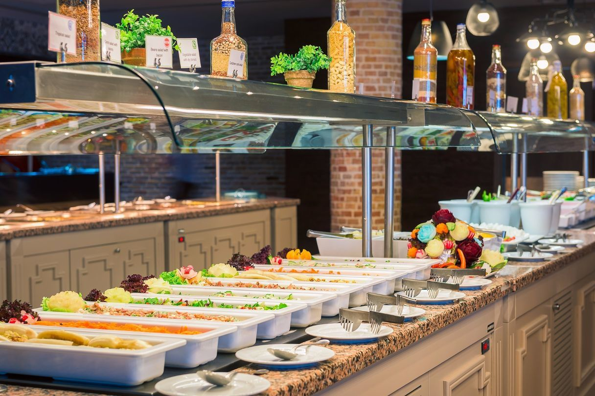 Thalassa_Main_Restaurant_Buffet_close_up